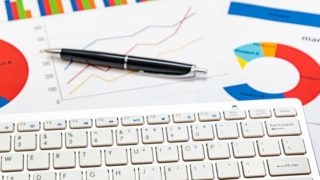 管理会計の導入と財務担当者の配置