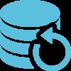 data-backup-xxl.png