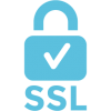ssl-badge-2-xxl