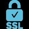 ssl-badge-2-xxl